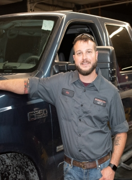 Auto Repair Mechanic Sparks NV